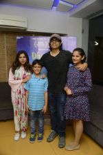 Nagesh Kukunoor at Dhanak film screening in Mumbai on 29th May 2016 (39)_574bc8e07f5ee.JPG