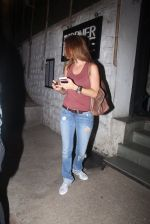 Suzanne Khan snapped at dinner on 30th May 2016 (4)_574d3c5fa696f.JPG