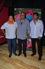 Boney Kapoor launches Dil To Deewana Hai music on 31st May 2016 (10)_574e8dddb37d8.JPG