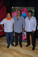Boney Kapoor launches Dil To Deewana Hai music on 31st May 2016 (9)_574e8ddc9bd5b.JPG