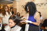 at Fashom launches Breaking Beauty With Fashom in Mumbai on 31st May 2016