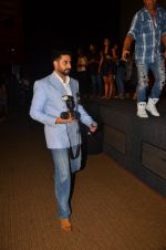 Abhishek Bachchan at Housefull 3 press meet in Mumbai on 1st June 2016