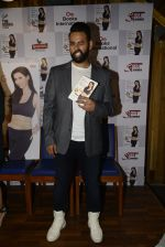Andy at Claudia Ciesla_s book launch in Mumbai on 1st June 2016 (35)_574fe57c3d76f.JPG