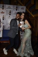 Andy at Claudia Ciesla_s book launch in Mumbai on 1st June 2016 (37)_574fe57ce2415.JPG