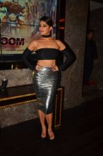 Jacqueline Fernandez at the Trailer Launch of Dishoom in Mumbai on 1st June 2016