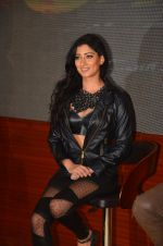 Lucy Pinder at the Trailer Launch of Warrior Savitri in Mumbai on 1st June 2016 (22)_574fd8ed08308.JPG