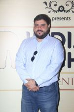 at India Nightlife Convention Awards press meet in Mumbai on 1st June 2016 (44)_5750409a55a81.JPG