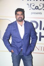 at India Nightlife Convention Awards press meet in Mumbai on 1st June 2016 (48)_575040a585e63.JPG