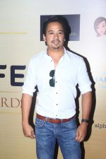 at India Nightlife Convention Awards press meet in Mumbai on 1st June 2016 (64)_575040deee7b6.JPG