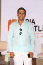 at India Nightlife Convention Awards press meet in Mumbai on 1st June 2016 (65)_575040e25108a.JPG