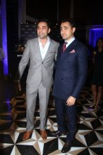 Abhay Deol, Imran Khan at GQ Best Dressed Men 2016 in Mumbai on 2nd June 2016 (506)_5751331fc35a7.JPG