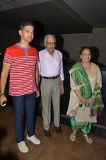 Brinda Rai at Houefull 3 screening at Lightbox on 2nd June 2016 (37)_575128dfb90b4.JPG