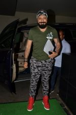 Bunty Walia at Houefull 3 screening at Lightbox on 2nd June 2016 (24)_575128f1c5a2c.JPG