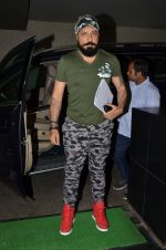 Bunty Walia at Houefull 3 screening at Lightbox on 2nd June 2016 (22)_575128f0a0c88.JPG