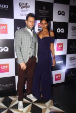 Candice Pinto at GQ Best Dressed Men 2016 in Mumbai on 2nd June 2016 (562)_575132bc50d57.JPG