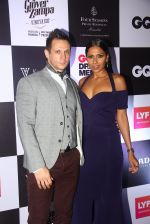 Candice Pinto at GQ Best Dressed Men 2016 in Mumbai on 2nd June 2016 (563)_575132bce871f.JPG