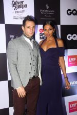 Candice Pinto at GQ Best Dressed Men 2016 in Mumbai on 2nd June 2016 (564)_575132bd7d40b.JPG