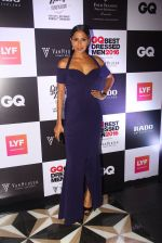 Candice Pinto at GQ Best Dressed Men 2016 in Mumbai on 2nd June 2016 (567)_575132bf60e65.JPG