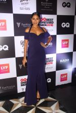 Candice Pinto at GQ Best Dressed Men 2016 in Mumbai on 2nd June 2016 (569)_575132c0bc02b.JPG