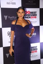 Candice Pinto at GQ Best Dressed Men 2016 in Mumbai on 2nd June 2016 (570)_575132c162d66.JPG