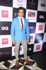 Eijaz Khan at GQ Best Dressed Men 2016 in Mumbai on 2nd June 2016 (587)_575132fcd3eb8.JPG