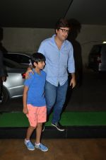 Goldie Behl at Houefull 3 screening at Lightbox on 2nd June 2016 (47)_575128fb1c61e.JPG