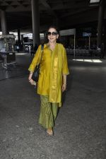 Hema Malini snapped at airport in Mumbai on 2nd June 2016 (14)_5751281248e41.JPG