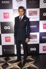 Imran Khan at GQ Best Dressed Men 2016 in Mumbai on 2nd June 2016 (104)_5751332dddad7.JPG