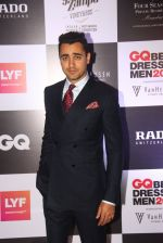 Imran Khan at GQ Best Dressed Men 2016 in Mumbai on 2nd June 2016 (106)_5751332f5675f.JPG