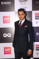 Imran Khan at GQ Best Dressed Men 2016 in Mumbai on 2nd June 2016 (108)_57513330a0fda.JPG