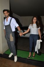 Kunal Kapoor at Houefull 3 screening at Lightbox on 2nd June 2016 (43)_5751292c90554.JPG