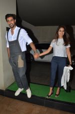 Kunal Kapoor at Houefull 3 screening at Lightbox on 2nd June 2016 (47)_5751292edfd76.JPG