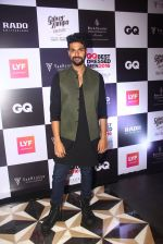 Kunal Rawal at GQ Best Dressed Men 2016 in Mumbai on 2nd June 2016 (473)_5751337e82448.JPG