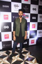 Kunal Rawal at GQ Best Dressed Men 2016 in Mumbai on 2nd June 2016 (474)_5751337f7309b.JPG