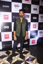 Kunal Rawal at GQ Best Dressed Men 2016 in Mumbai on 2nd June 2016 (475)_57513380abd5b.JPG