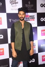 Kunal Rawal at GQ Best Dressed Men 2016 in Mumbai on 2nd June 2016 (477)_575133837a845.JPG