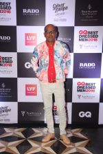 Narendra Kumar Ahmed at GQ Best Dressed Men 2016 in Mumbai on 2nd June 2016 (379)_575133a3b5a5d.JPG