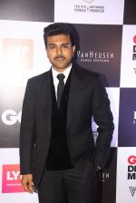 Ram Charan at GQ Best Dressed Men 2016 in Mumbai on 2nd June 2016 (541)_5751340044c83.JPG
