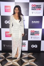 Zoa Morani at GQ Best Dressed Men 2016 in Mumbai on 2nd June 2016 (97)_5751344a3bba9.JPG