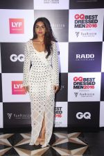 Zoa Morani at GQ Best Dressed Men 2016 in Mumbai on 2nd June 2016 (100)_5751344ccc245.JPG