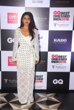 Zoa Morani at GQ Best Dressed Men 2016 in Mumbai on 2nd June 2016 (104)_5751345017427.JPG