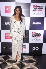 Zoa Morani at GQ Best Dressed Men 2016 in Mumbai on 2nd June 2016 (98)_5751344b08e52.JPG