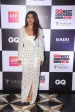 Zoa Morani at GQ Best Dressed Men 2016 in Mumbai on 2nd June 2016 (99)_5751344bed484.JPG