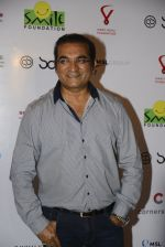 Abhijeet Bhattacharya at Virat Kohli_s charity auction in Mumbai on 3rd June 2016 (54)_5752dfaeb349e.JPG