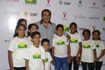 Abhijeet Bhattacharya at Virat Kohli_s charity auction in Mumbai on 3rd June 2016 (56)_5752dfafc88b8.JPG