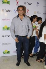 Abhijeet Bhattacharya at Virat Kohli_s charity auction in Mumbai on 3rd June 2016 (57)_5752dfb04cb5e.JPG