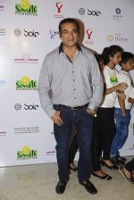 Abhijeet Bhattacharya at Virat Kohli_s charity auction in Mumbai on 3rd June 2016 (58)_5752dfb0e0fc4.JPG