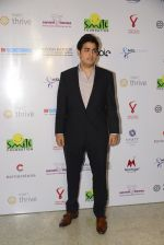 Akash Ambani at Virat Kohli_s charity auction in Mumbai on 3rd June 2016 (103)_5752dfecb8e4b.JPG
