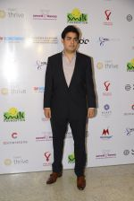 Akash Ambani at Virat Kohli_s charity auction in Mumbai on 3rd June 2016 (104)_5752dfed6cc29.JPG