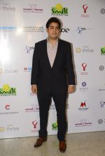 Akash Ambani at Virat Kohli_s charity auction in Mumbai on 3rd June 2016 (105)_5752dfee3b7cf.JPG